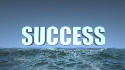 Success Ocean