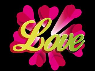 Jelly love