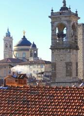 Red Roof Bergamo