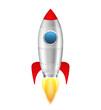 Rocket - 79748778