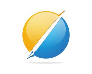 Pen Circle