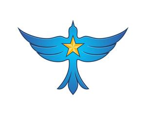 Falcon Star