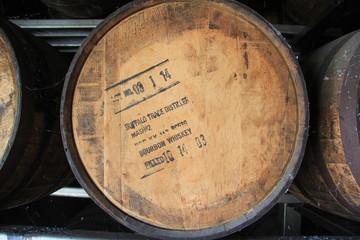 Guadeloupe - Janv 2015 - Distillerie Damoiseau