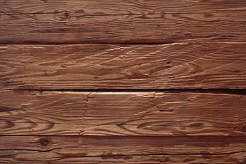 Altes Holzmuster für anspruchsvolle Projekte
