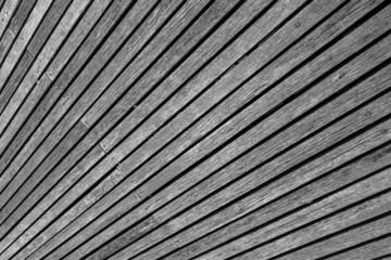 Wooden floor Horizontal 2