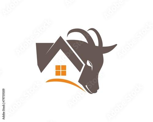 billy goat - 79759389
