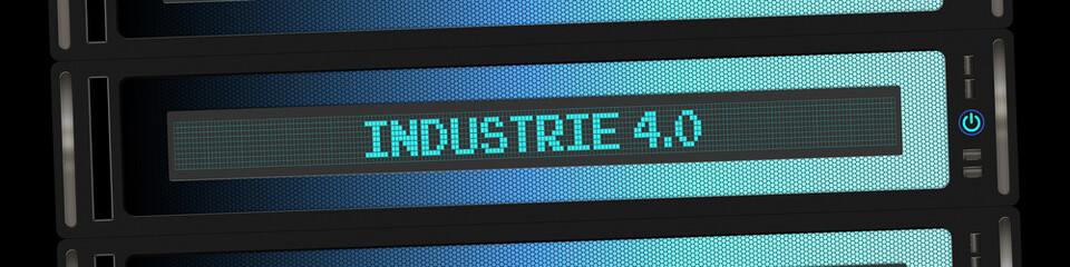 sf4 ServerFront teaser6 - Industrie 4 0 big-data - 2zu1 g3380