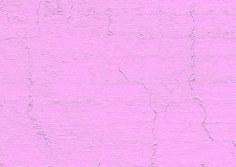 pink vintage texture