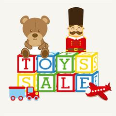 toys baby