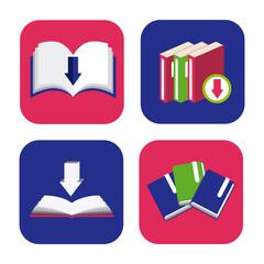 e-bookdesign