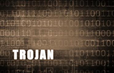 Trojan Horse Attack