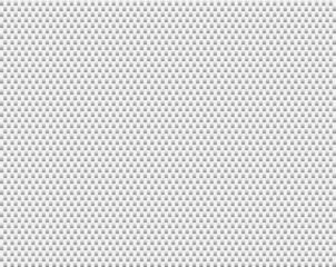 Carbon fiber white