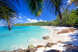 Anse Takamaka - Seychellen - 79777574