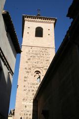Torre de Toledo