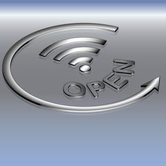 open wlan 3