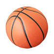 Basketball (Clipping Paths)