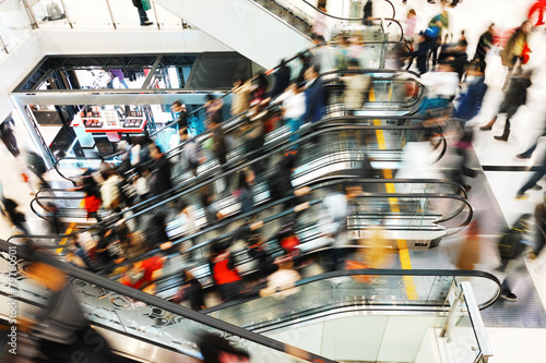Shopping - 79780501