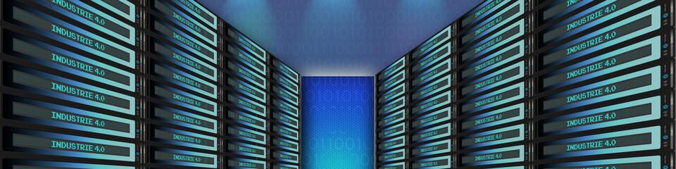 sf9 ServerFront teaser8 - Industrie 4 0 - Server - 2zu1 g3386