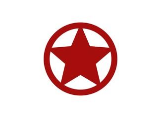 star 4b