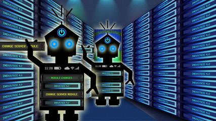 sf12 ServerFront subtitle10 - Industrie 4 0 Roboter - 2zu1 g3389