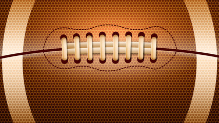 American Football, Sport, Backgrounds
