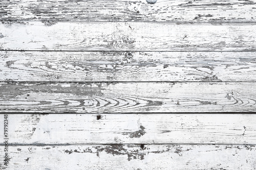 Wood background - 79792348