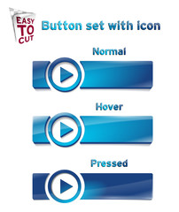 Button_Set_with_icon_1_87