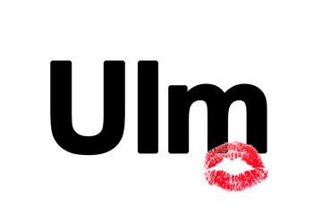 Lieblingsstadt Ulm