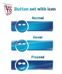 Button_Set_with_icon_1_104