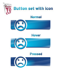 Button_Set_with_icon_1_111