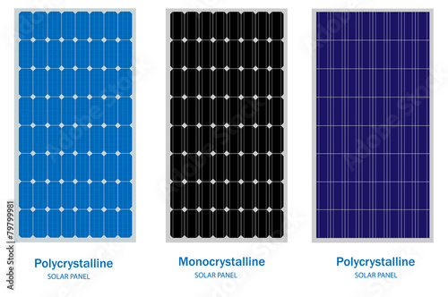 Solar Panel - 79799981