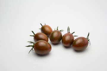 Cherrys negros