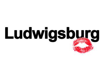 Lieblingsstadt Ludwigsburg