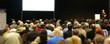 Konferenz Saal - 79807148