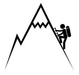Symbols climb