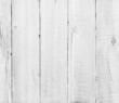 wood planks white textured background