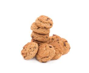 round biscuits