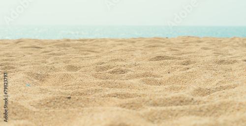 beach - 79823797