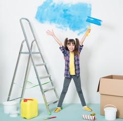 Children repairs