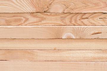 Tavole di legno - Wooden board