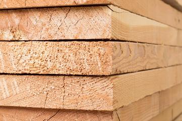 Tavole di legno - Wooden boards