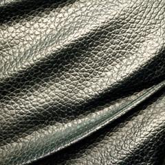 Leather sofa background - Vintage leather high resolution backgr