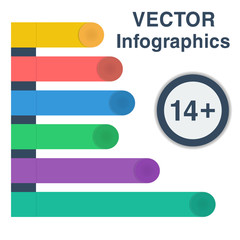 infographics vector eps 10
