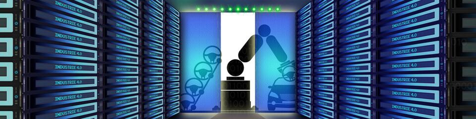 sf24 ServerFront teaser15 - zu-auf - Gabelstapler - 4zu1 g3401