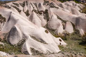 Cappadocia Anatoly Turkey