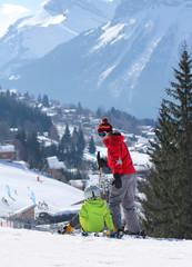 Skieurs-9601