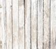 vintage white old wood background