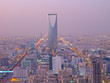 Kingdom tower - 79843556