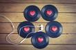 Music Lover - 79845557