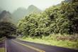 Iao Valley State Park on Maui Hawaii - 79846524